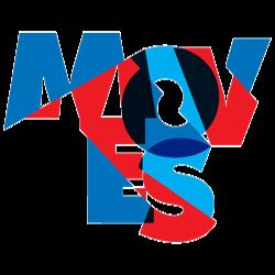 Mov.es